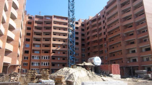 Продается 2-комнатная квартира в новострое на ул. Героев Сталинграда — 50 000 у.е. (фото №4)