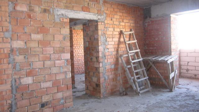 Продается 2-комнатная квартира в новострое на ул. Героев Сталинграда — 50 000 у.е. (фото №9)