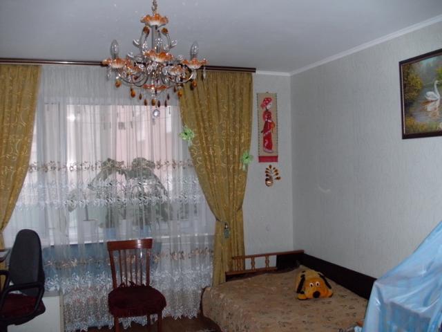 Продается 3-комнатная квартира на ул. Маркса Карла — 57 000 у.е.