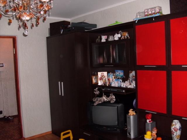 Продается 3-комнатная квартира на ул. Маркса Карла — 57 000 у.е. (фото №2)