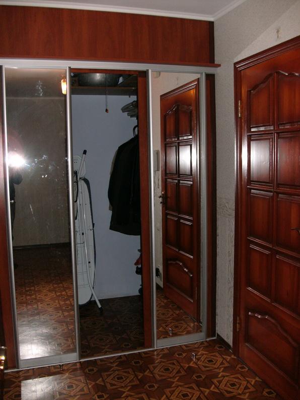 Продается 3-комнатная квартира на ул. Маркса Карла — 57 000 у.е. (фото №3)