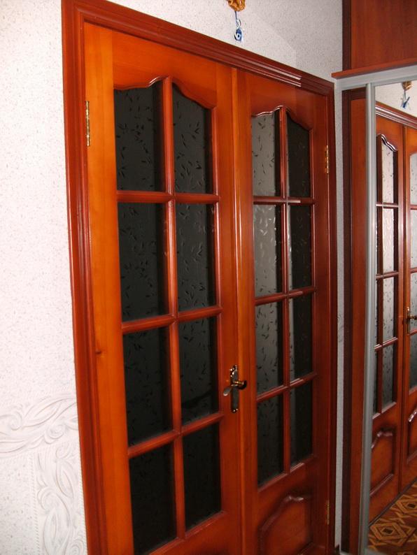 Продается 3-комнатная квартира на ул. Маркса Карла — 57 000 у.е. (фото №4)