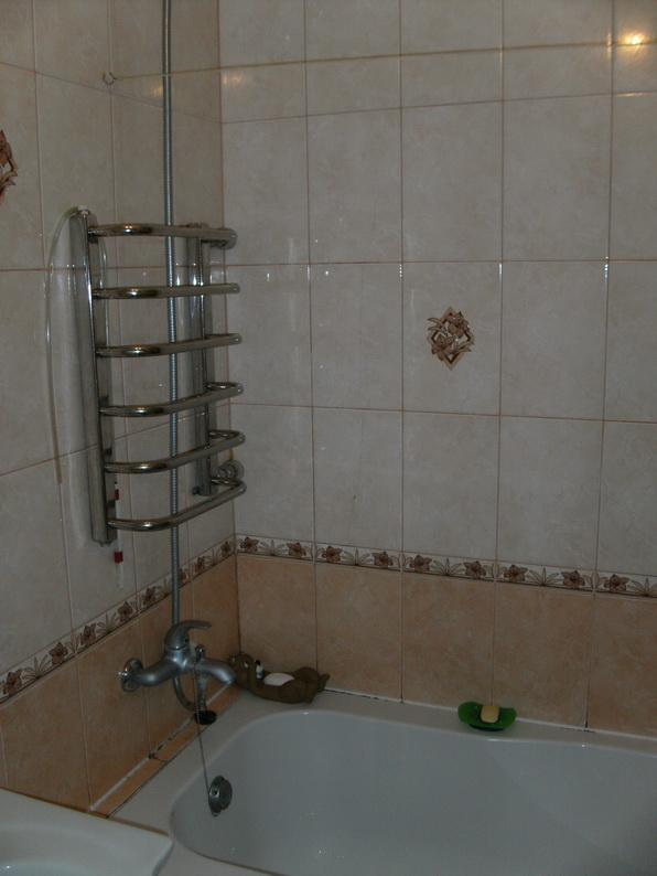 Продается 3-комнатная квартира на ул. Маркса Карла — 57 000 у.е. (фото №6)
