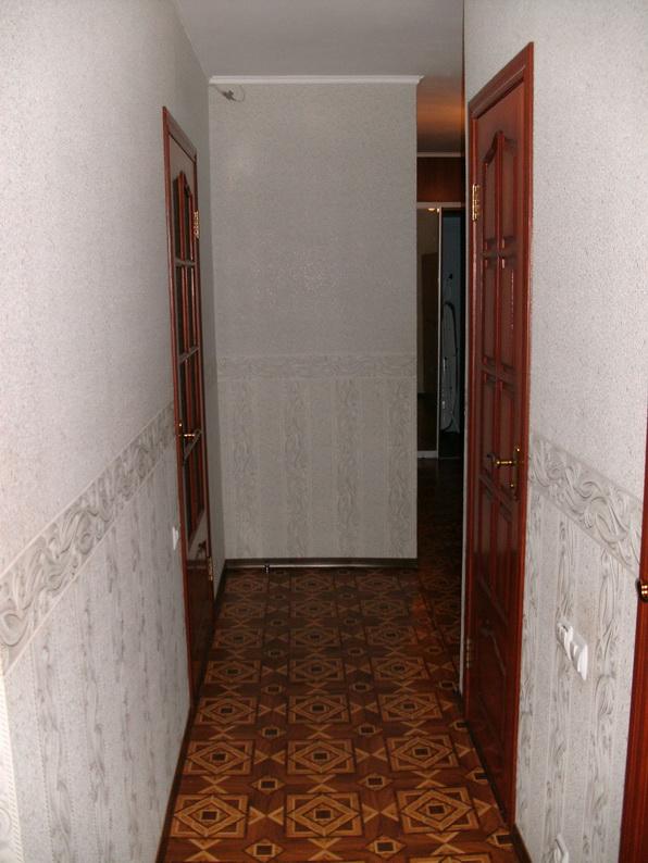Продается 3-комнатная квартира на ул. Маркса Карла — 57 000 у.е. (фото №10)