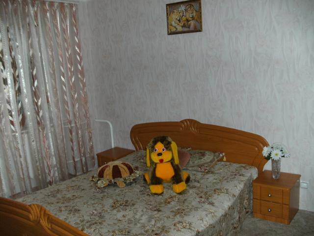 Продается 3-комнатная квартира на ул. Маркса Карла — 57 000 у.е. (фото №11)