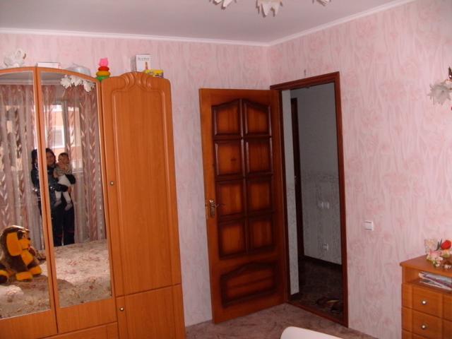 Продается 3-комнатная квартира на ул. Маркса Карла — 57 000 у.е. (фото №12)