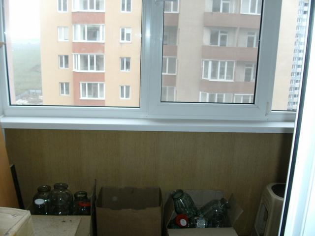 Продается 3-комнатная квартира на ул. Маркса Карла — 57 000 у.е. (фото №13)