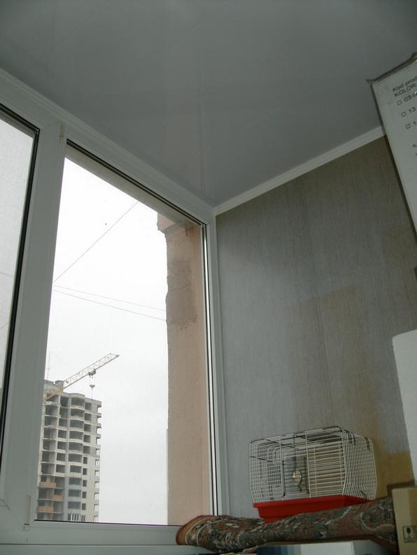 Продается 3-комнатная квартира на ул. Маркса Карла — 57 000 у.е. (фото №14)