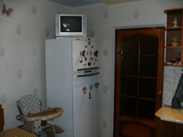 Продается 3-комнатная квартира на ул. Маркса Карла — 57 000 у.е. (фото №15)