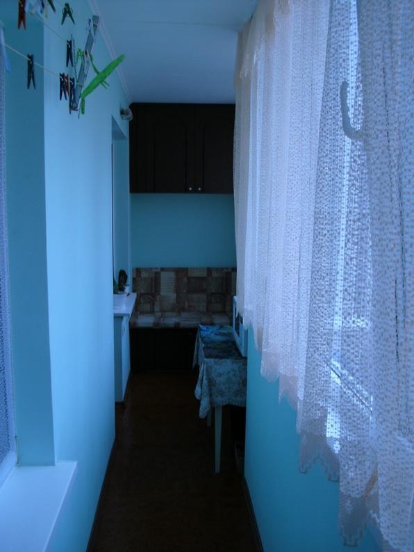 Продается 3-комнатная квартира на ул. Маркса Карла — 57 000 у.е. (фото №18)