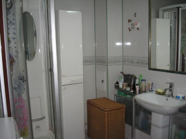 Продается 4-комнатная квартира на ул. Гайдара Бул. — 300 000 у.е. (фото №5)