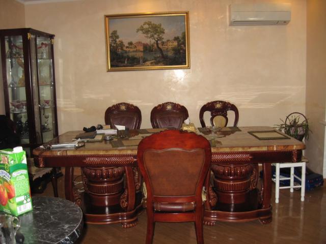 Продается 4-комнатная квартира на ул. Гайдара Бул. — 300 000 у.е. (фото №6)