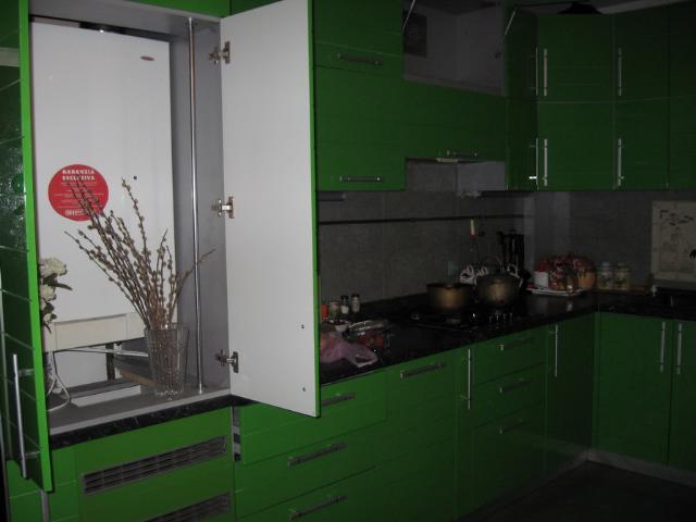 Продается 4-комнатная квартира на ул. Гайдара Бул. — 300 000 у.е. (фото №7)
