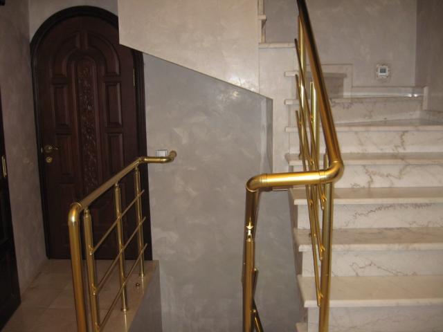 Продается 4-комнатная квартира на ул. Гайдара Бул. — 300 000 у.е. (фото №8)