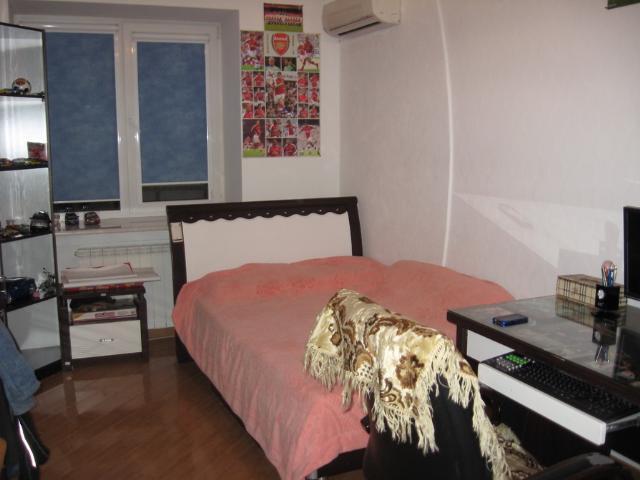 Продается 4-комнатная квартира на ул. Гайдара Бул. — 300 000 у.е. (фото №9)