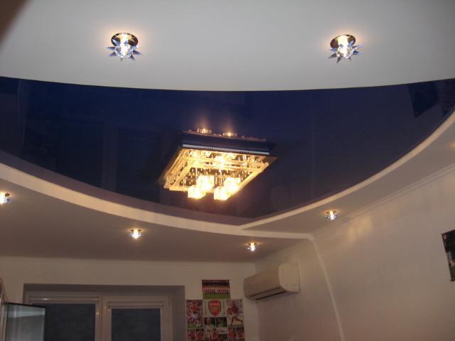 Продается 4-комнатная квартира на ул. Гайдара Бул. — 300 000 у.е. (фото №10)