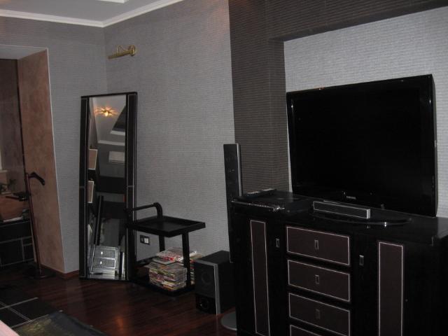 Продается 4-комнатная квартира на ул. Гайдара Бул. — 300 000 у.е. (фото №14)