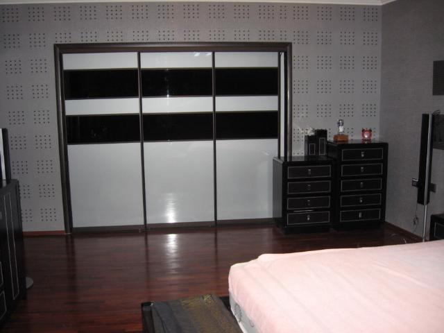 Продается 4-комнатная квартира на ул. Гайдара Бул. — 300 000 у.е. (фото №15)