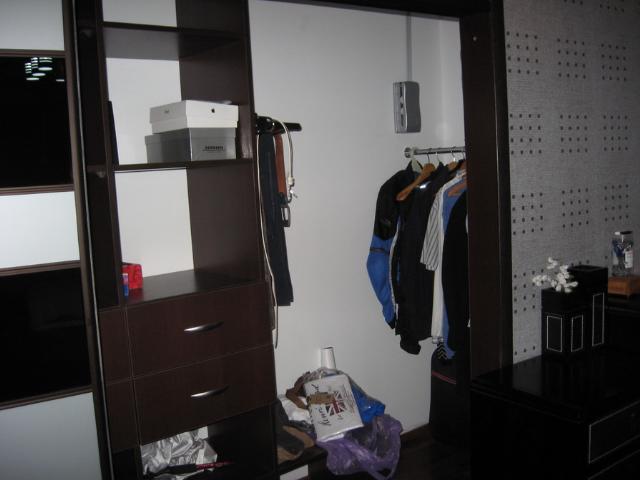 Продается 4-комнатная квартира на ул. Гайдара Бул. — 300 000 у.е. (фото №16)