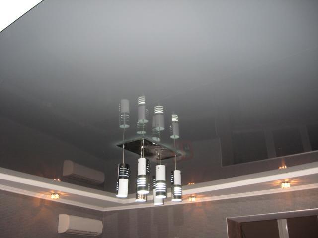 Продается 4-комнатная квартира на ул. Гайдара Бул. — 300 000 у.е. (фото №17)