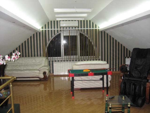 Продается 4-комнатная квартира на ул. Гайдара Бул. — 300 000 у.е. (фото №18)