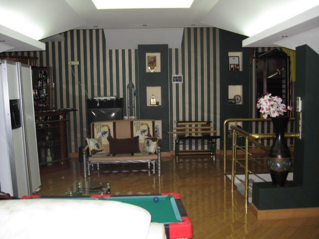 Продается 4-комнатная квартира на ул. Гайдара Бул. — 300 000 у.е. (фото №19)
