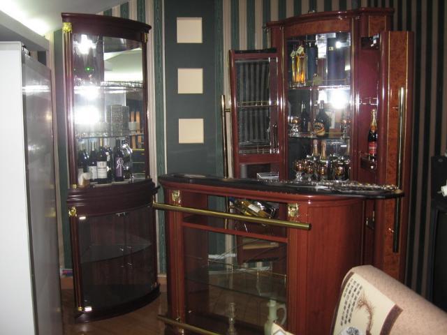 Продается 4-комнатная квартира на ул. Гайдара Бул. — 300 000 у.е. (фото №20)