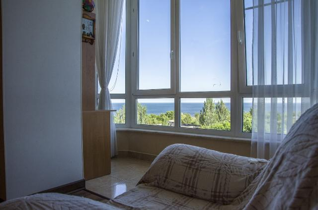 Продается 2-комнатная квартира на ул. Хантадзе Пер. — 130 000 у.е. (фото №5)