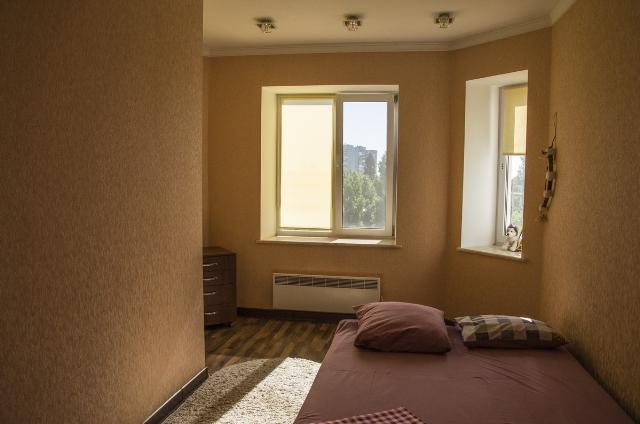Продается 2-комнатная квартира на ул. Хантадзе Пер. — 130 000 у.е. (фото №6)