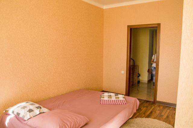 Продается 2-комнатная квартира на ул. Хантадзе Пер. — 130 000 у.е. (фото №8)