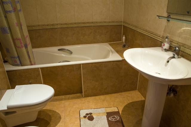 Продается 2-комнатная квартира на ул. Хантадзе Пер. — 130 000 у.е. (фото №13)