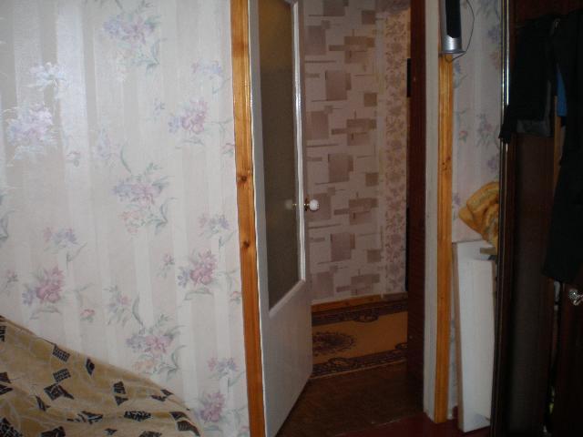 Продается 1-комнатная квартира на ул. 1 Мая — 48 000 у.е. (фото №2)