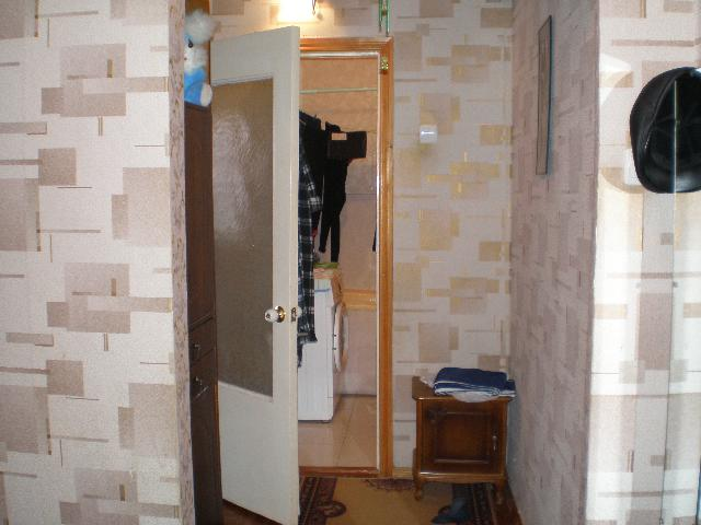 Продается 1-комнатная квартира на ул. 1 Мая — 48 000 у.е. (фото №3)