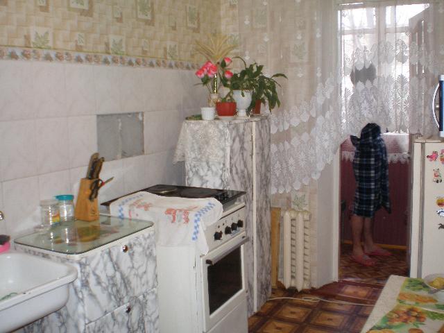 Продается 1-комнатная квартира на ул. 1 Мая — 48 000 у.е. (фото №6)