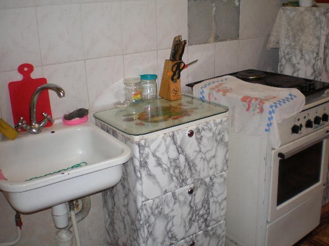 Продается 1-комнатная квартира на ул. 1 Мая — 48 000 у.е. (фото №7)
