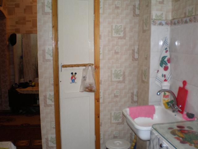Продается 1-комнатная квартира на ул. 1 Мая — 48 000 у.е. (фото №8)