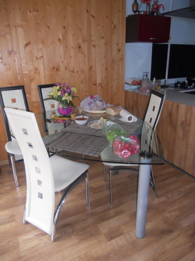 Продается 3-комнатная квартира в новострое на ул. Героев Сталинграда — 100 000 у.е. (фото №2)