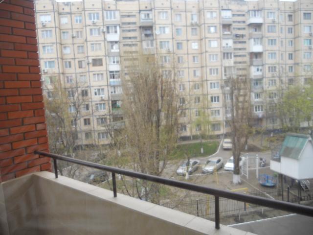 Продается 3-комнатная квартира в новострое на ул. Героев Сталинграда — 100 000 у.е. (фото №7)