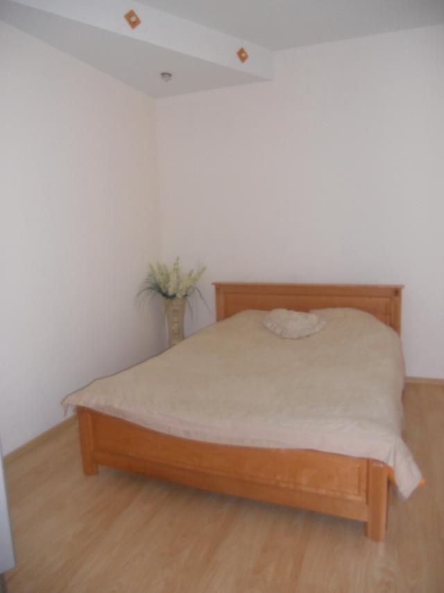 Продается 3-комнатная квартира в новострое на ул. Героев Сталинграда — 100 000 у.е. (фото №8)