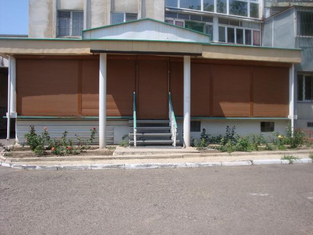 Продается 4-комнатная квартира на ул. 1 Мая — 75 000 у.е.