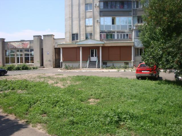 Продается 4-комнатная квартира на ул. 1 Мая — 75 000 у.е. (фото №2)