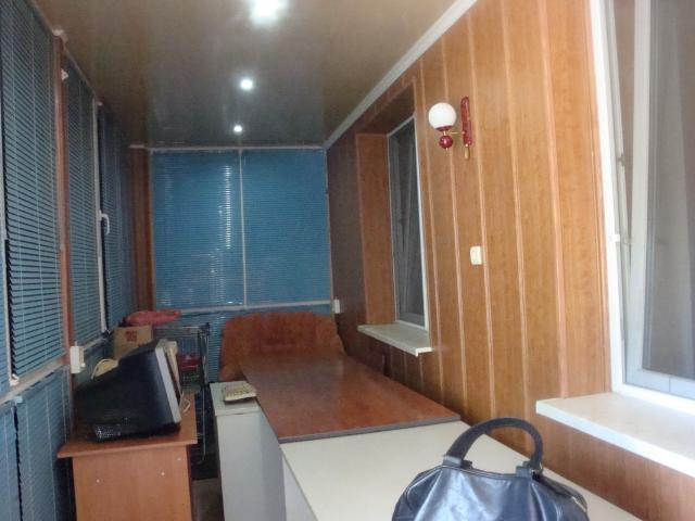 Продается 4-комнатная квартира на ул. 1 Мая — 75 000 у.е. (фото №3)