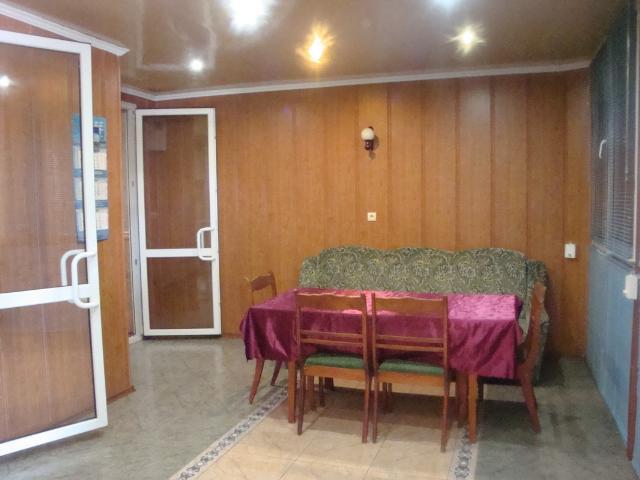 Продается 4-комнатная квартира на ул. 1 Мая — 75 000 у.е. (фото №4)