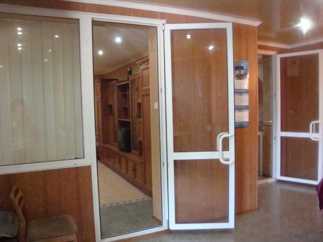 Продается 4-комнатная квартира на ул. 1 Мая — 75 000 у.е. (фото №5)