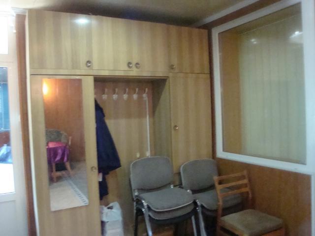 Продается 4-комнатная квартира на ул. 1 Мая — 75 000 у.е. (фото №6)