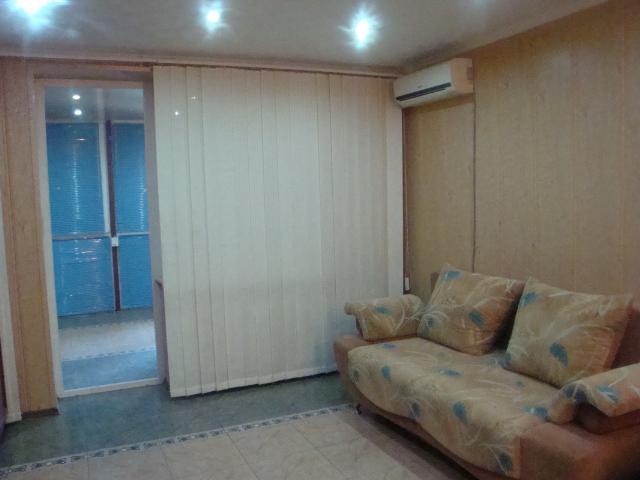 Продается 4-комнатная квартира на ул. 1 Мая — 75 000 у.е. (фото №8)