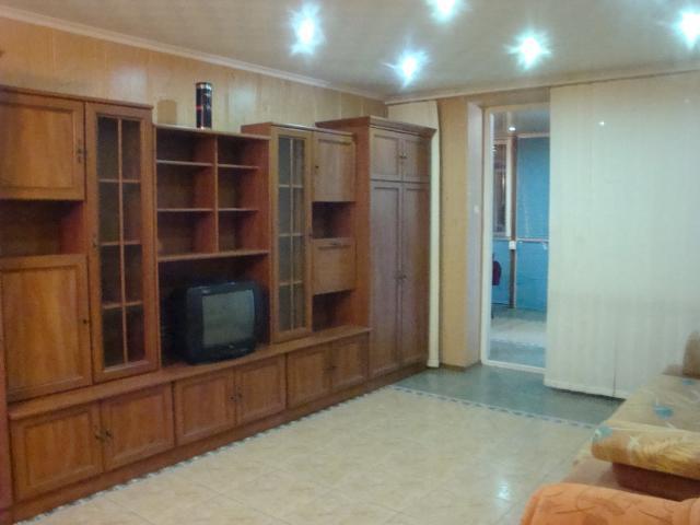 Продается 4-комнатная квартира на ул. 1 Мая — 75 000 у.е. (фото №9)