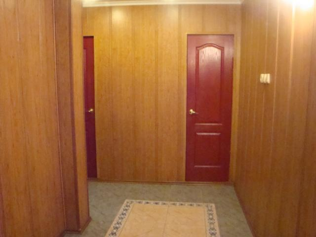 Продается 4-комнатная квартира на ул. 1 Мая — 75 000 у.е. (фото №10)