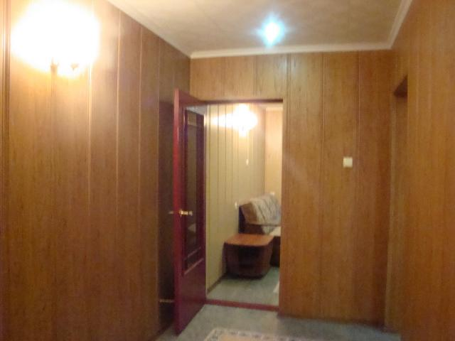 Продается 4-комнатная квартира на ул. 1 Мая — 75 000 у.е. (фото №11)
