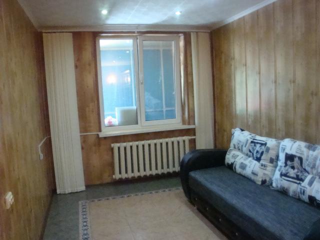 Продается 4-комнатная квартира на ул. 1 Мая — 75 000 у.е. (фото №13)